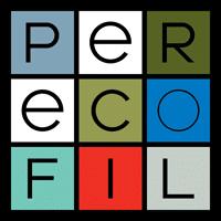 Perecofil